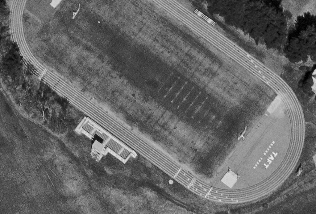 2002-football-field-b.jpg