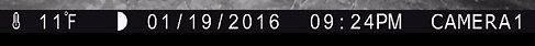 2016-02-01-21-09-10.jpg