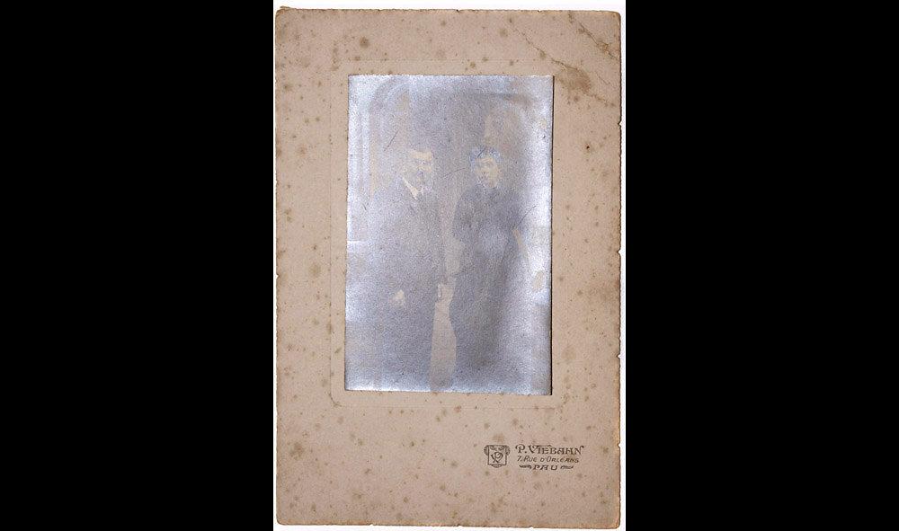 Silver-Mirroring-Espejeo-de-plata-cropped-3.jpg