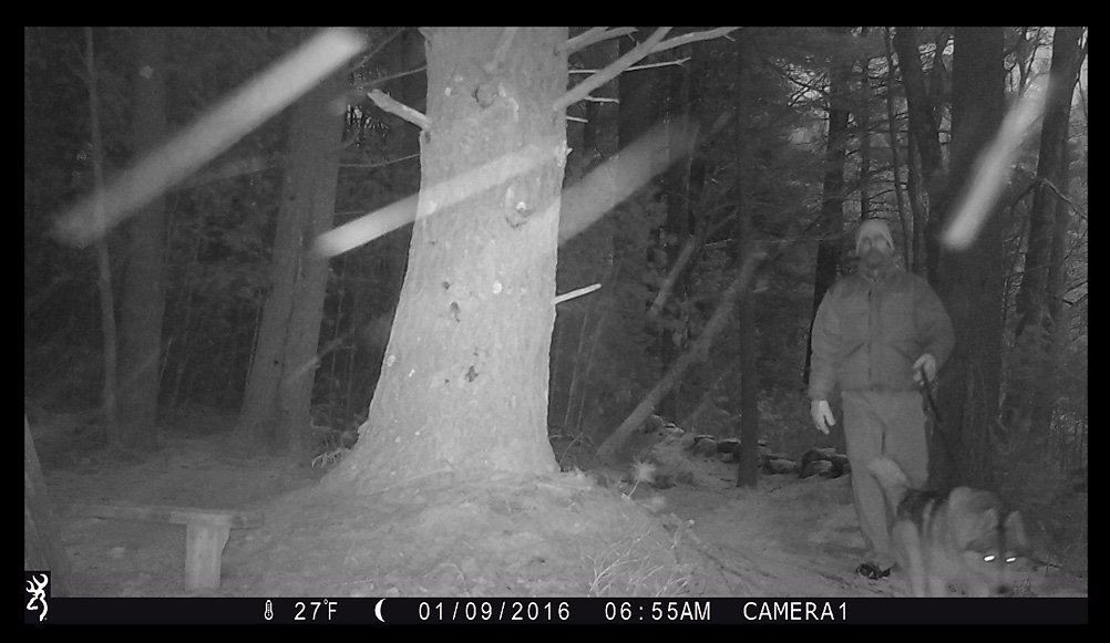 man-dog-trailcam.jpg