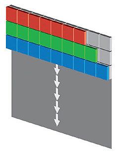 trilinear-array.jpg